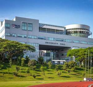 Singapore government and Facebook back $S17m project for sustainable tropical data centers