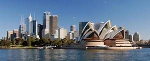 Sophos brings Sydney data center online