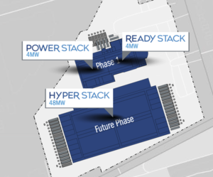 STACK Expands to Toronto