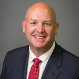 Sungard Names as new CFO & COO (PR)