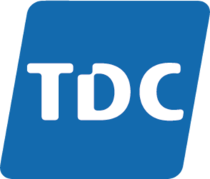 TDC Net expands eco-footprint with four solar farms