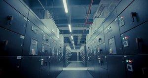 Techno Electric & Engineering Company plans $1bn data center development across India