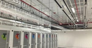 Telstra converts two data centers into carrier-neutral colocation facilities