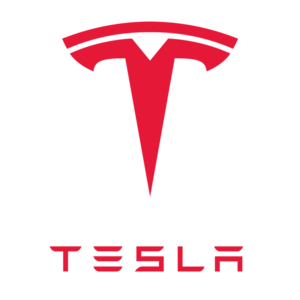 Tesla establishes a data center in China to store car data locally