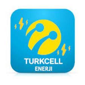 Turkcell announces acquisition of 18MW wind farm in Turkey