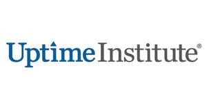 Uptime Institute finds data center operators are still failing to track environmental impact