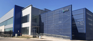 Vantage Data Centers Opens Second Data Center on its Northern Virginia Campus