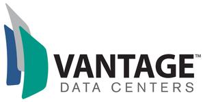 Vantage Data Centers to achieve net-zero carbon emissions by 2030