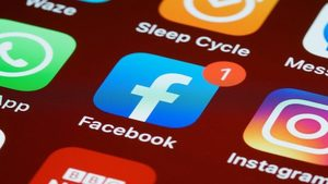 What can the data center industry learn from the Facebook blackout?