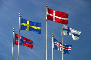 What's facilitating Nordic data center growth?