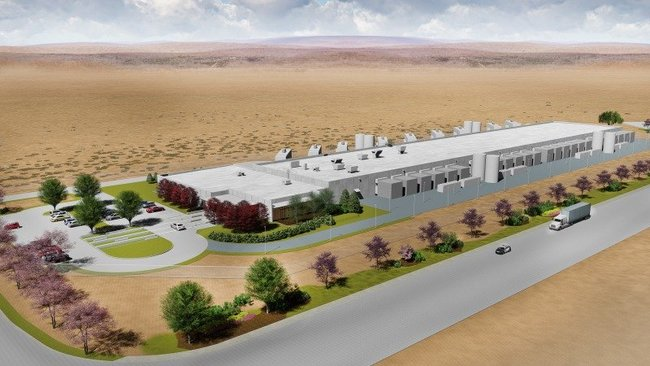 Yahoo Japan's data center will be built using Open Compute Project designs for the sake of increasing efficiency. By processing data in the United States, the company claims to have reduced its ele...