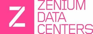 Zenium Announces London Two (PR)