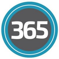 365 acquires Bridgewater New Jersey Data Center from NYI