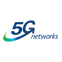 5G Networks acquires Melbourne Data Centre for 5.7 million