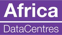 Africa Data Centres Logo