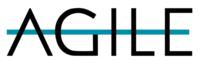 Agile Data Sites Logo