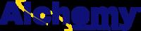 Alchemy Communications Logo