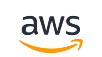 AWS is fast-tracking construction of three NOVA data centers
