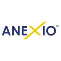 ANEXIO Logo