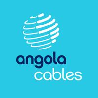 AngoNAP Fortaleza Data Center Opened (PR)