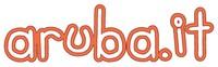 Aruba S.p.A. Logo