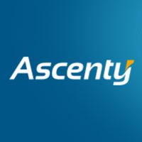 Ascenty opens second data center in Vinhedo