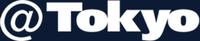 AT TOKYO Corporation Logo