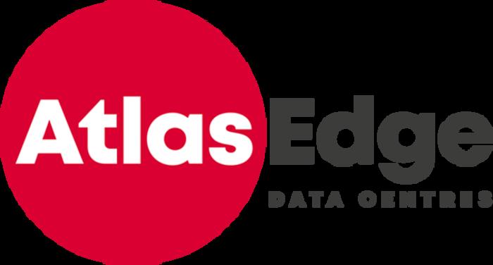 AtlasEdge Logo