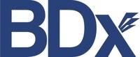 BDx Data Centers Logo