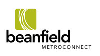 Beanfield Metroconnect Logo
