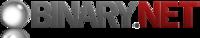 Binary Net LLC Logo