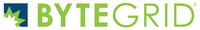 ByteGrid Logo
