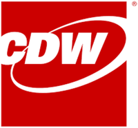 Sirius Computer Solutions to be acquired by CDW for $2.5 billion