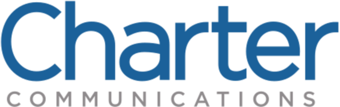 Charter Communications (Spectrum) Logo