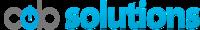 Colo Solutions Logo