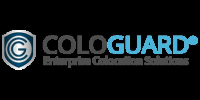 ColocationGuard Logo