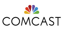 Bailard sells Comcast-occupied data center in Maryland for $14.85 million