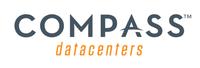 Compass Datacenters Logo
