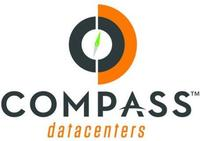 Compass Datacenters Begins Construction Of First Two Data Centers On Phoenix Campus (PR)