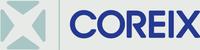 Coreix Limited Logo