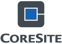 CoreSite Lands a Hyperscale Pre-lease at SV8