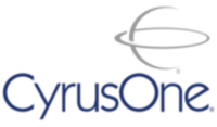 CyrusOne Sells GDS Shares to Raise Approximately $200 Million of Proceeds (Press Release)