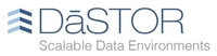 New data center firm DāSTOR has launched in the US