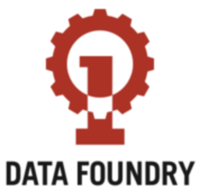 Data Foundry is expanding their massive Austin campus.  Ready in Q3 2017.