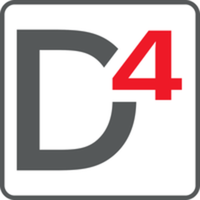 DATA4 secures €620 million in debt financing