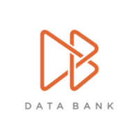 DataBank issues $658M of Secured Notes