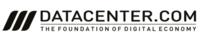 Datacenter.com Logo
