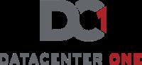 Datacenter One GmbH Logo