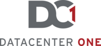 Datacenter One Launched New Location in Dusseldorf, Its Fourth Data Center Facility In Germany