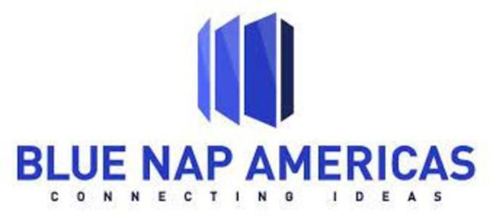 Dataplanet NV Logo